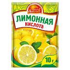 limonnaya-kislota-dlya-stiralnoj-mashiny-1
