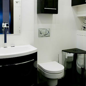 bathroom-interior-1222222