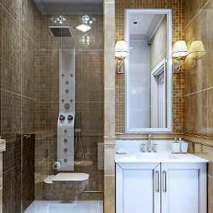bathroom-interior-2215555