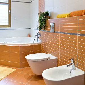 bathroom-interior-22222