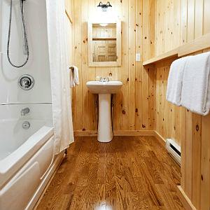 bathroom-interior-655555