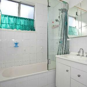 bathroom-interior-7666666