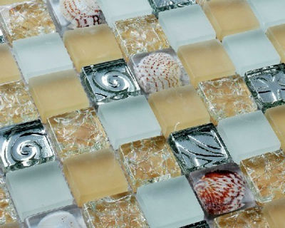 plitka-mozaika-1