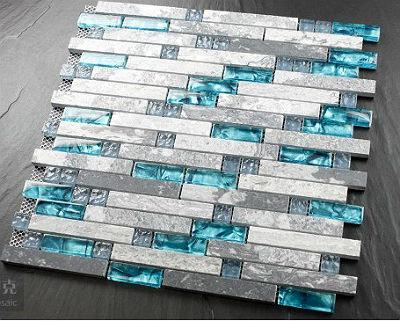 plitka-mozaika-17