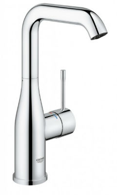 grohe-2