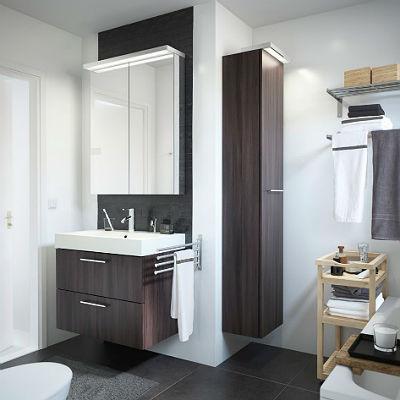 Мебель сантехника двери отдают одинцово биз сантехника инструменты