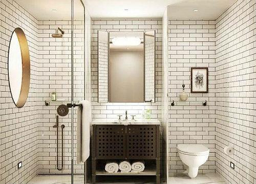 плитка для ванной комнаты ape