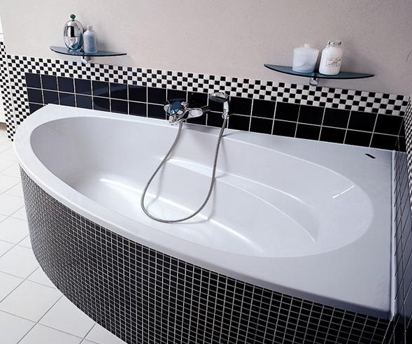 Ассиметричная ванна1