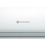Dantex кондиционер