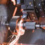 Ремонт и расточка компрессоров